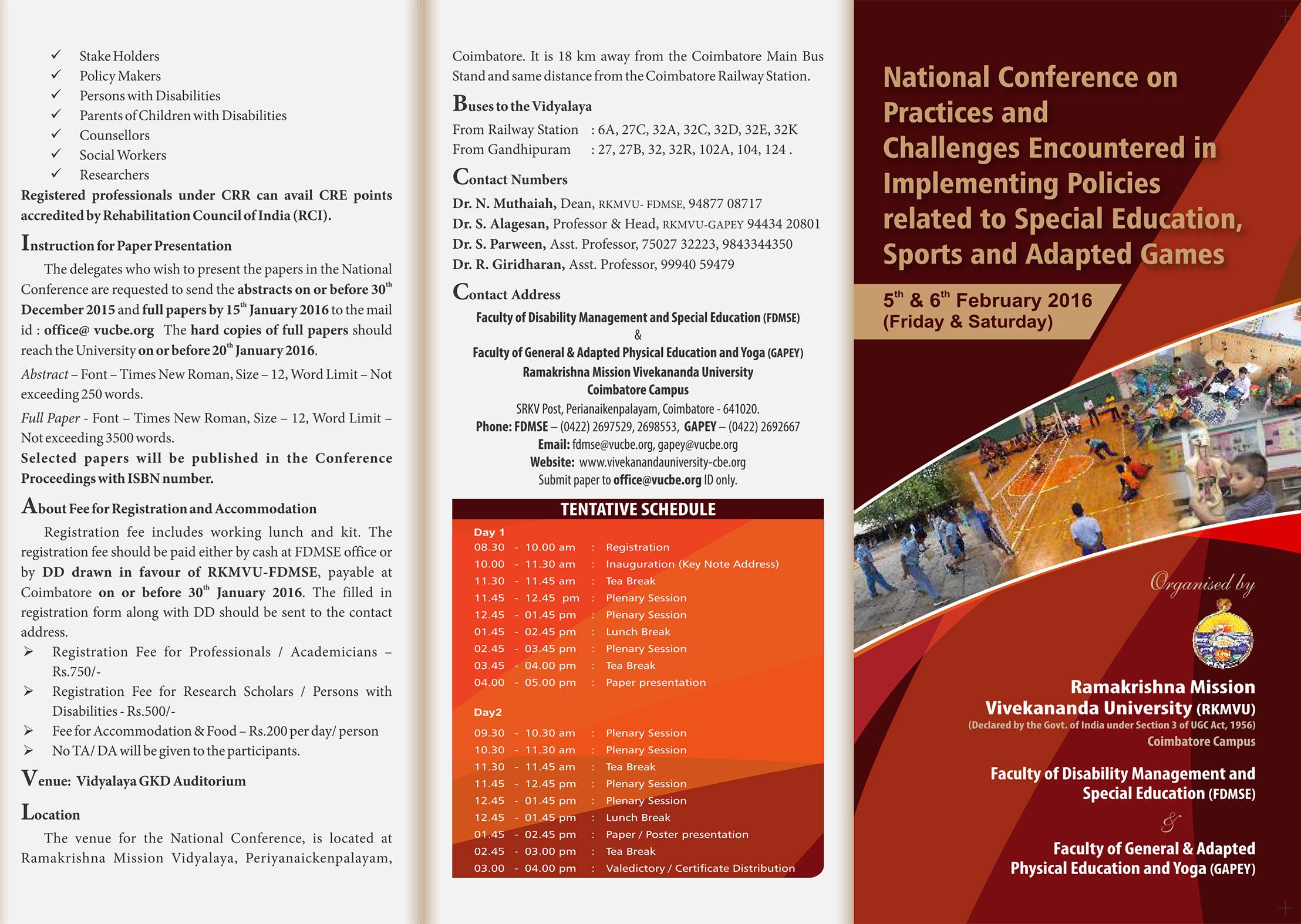 rkmvu-fdmse-national-conf-brochure-1