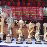 Unified Play Day 2016 (2) (Copy)