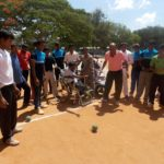 Project Sports Meet And Inclusive Sports Meet 2016 (110)