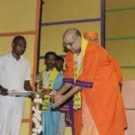11th convocation  RKMVU CBE(105)