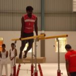 workshop-on-gymnastics-160